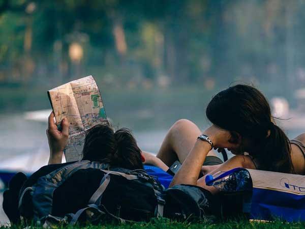 5 Alasan Kenapa Harus Pelajari Adab sebelum Ilmu