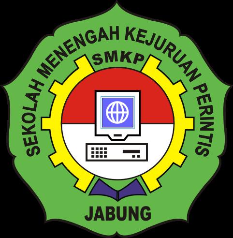 SMK PERINTIS ADILUHUR