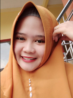 Rahmawati Dewi, S.Pd.
