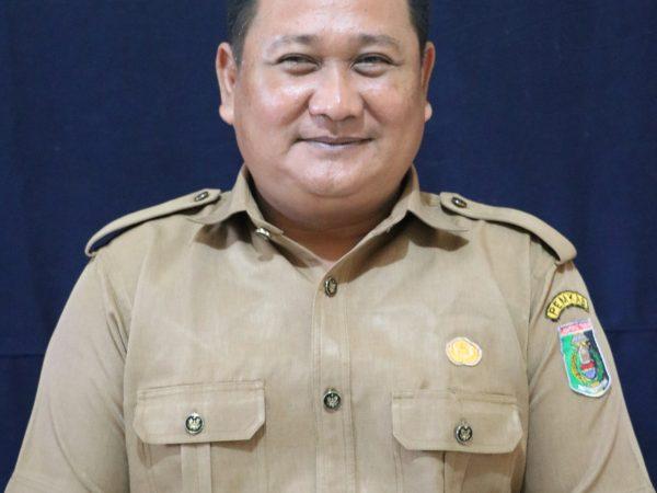 Nur Salim, S.Pd.
