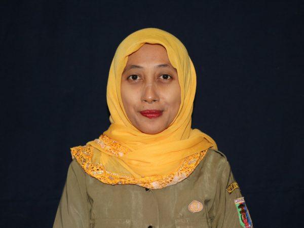 PENGGUNAAN BAHASA INDONESIA DALAM KEHIDUPAN