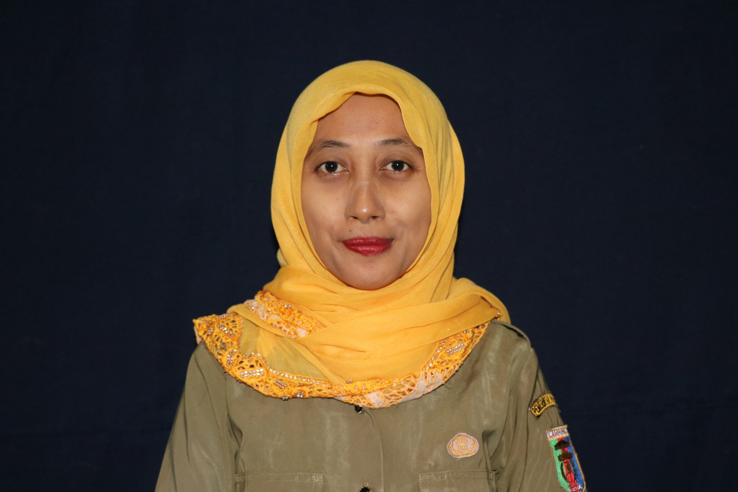 FUNGSI DAN KEDUDUKAN BAHASA INDONESIA