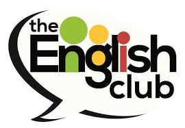ENGLISH CLUB FOR STUDENT ADVANCEMENT