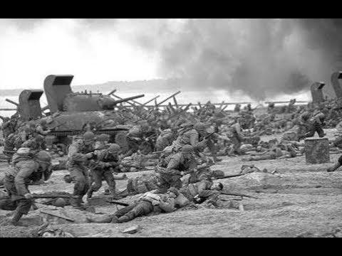 Pejuang Dalam Sejarah Indonesia (Pertempuran Sengit Menghadang Belanda)