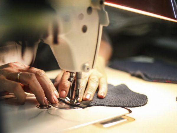 Peluang Usaha Jahit Pakaian dan Tips Sukses Memulainya