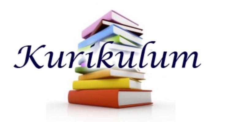 Lima Aspek Perubahan Kurikulum Sekolah Menengah Kejuruan (SMK)