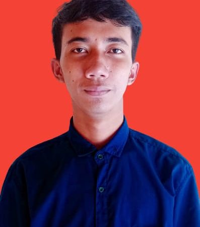 Wahyu Adi Prayoga